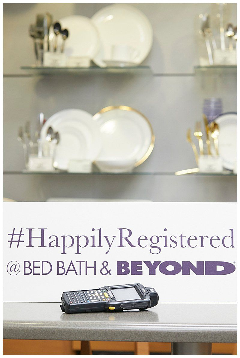 Bedbathandbeyond Wedding Registry.Wedding Registry Tips For Picking Items That Will One Day Be
