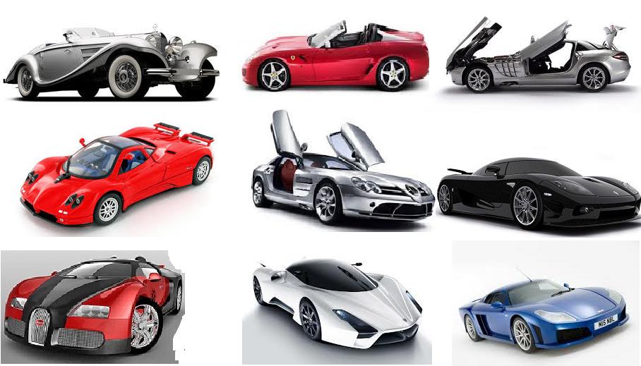American Car Company Logos All Car Logos Car Brands Logos Car Logos