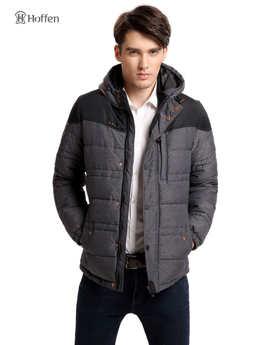 Cheap men padded jacket, Buy Quality padded jacket directly from ...
