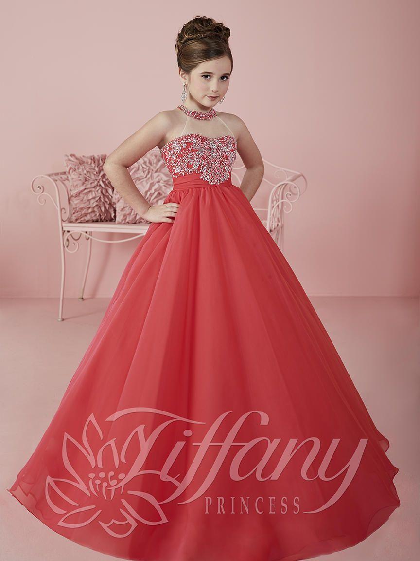 d9e26e49b Pin on Gorgeous Dresses