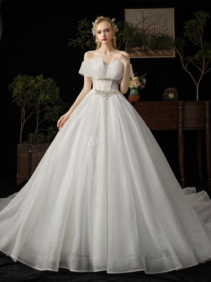 Pin By Lee Echo On Wedding Dress Wedding Ideas In 2020 Wedding