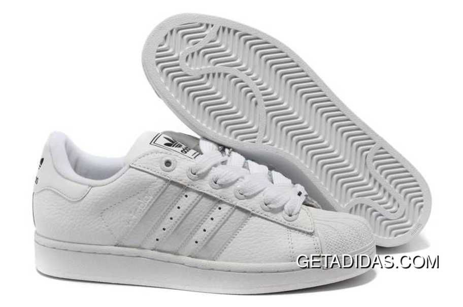 5bdf8c968d27e big Discount Make factory price Men Adidas for sale AdiColore Shoes In White  skin kept order just buy it
