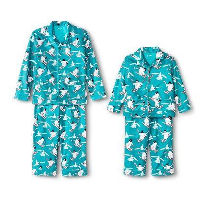 Snowmen Family Pajama Collection christmas pj\u0027s Pinterest