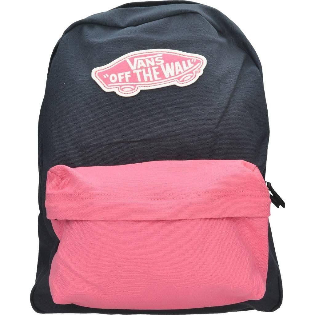 ecdf684866c39 Pink Brand Backpack Amazon- Fenix Toulouse Handball