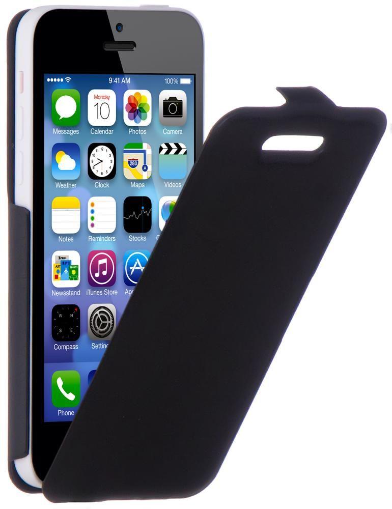 Ibox Ibox Titanium ��� Apple iPhone 5C