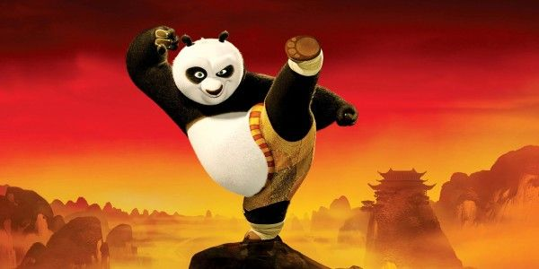 Download Torrent Kung Fu Panda 2 2011 Http Moviestorrents Net Action Kung Fu Panda 2 2011 Html Panda Movies Panda Wallpapers Kung Fu Panda