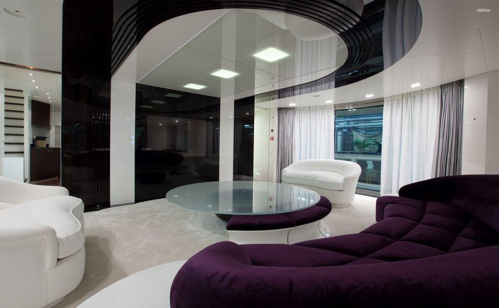 beautiful modern living room hd wallpaper  living room
