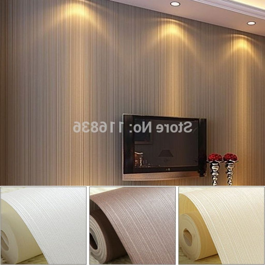 Moderne Wohnzimmer Tapeten Online Kaufen Grohandel Moderne Tapeten Aus  China Moderne Tapeten Moderne Wohnzimmer Tapeten