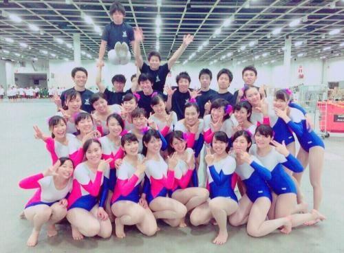 体育 大学 日本