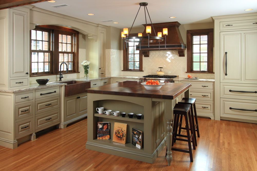 Kitchen Design Cabinet Amusing Kitchen Design Antique Cabinets  Design Kitchen Cabinets Design Inspiration