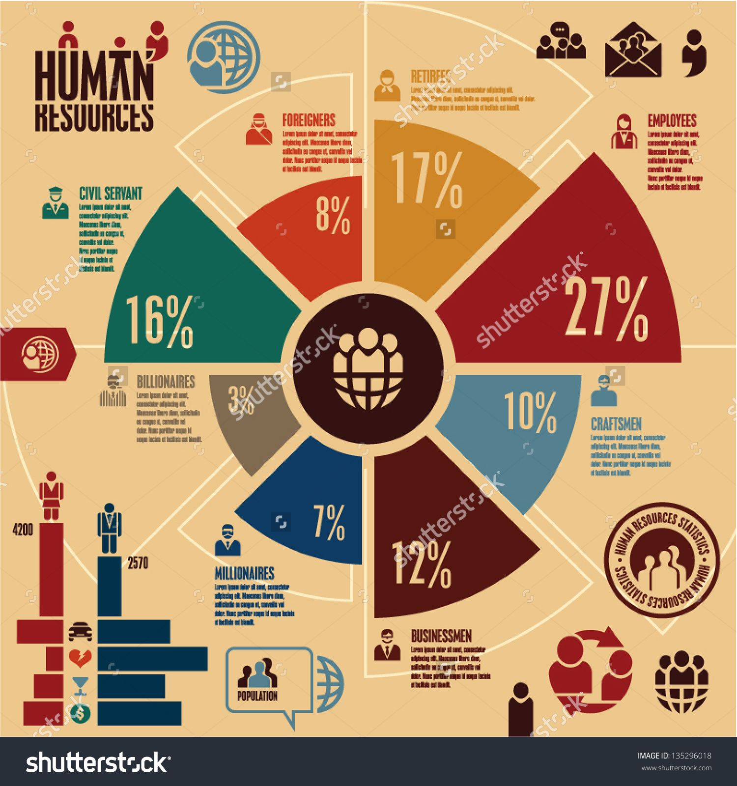 Pin by on Human Resources (HR