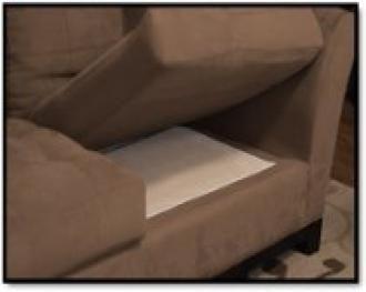 Pin By Cheryl Norton Burke On Home Organizing Cushions On Sofa Replacement Sofa Cushions Cushions