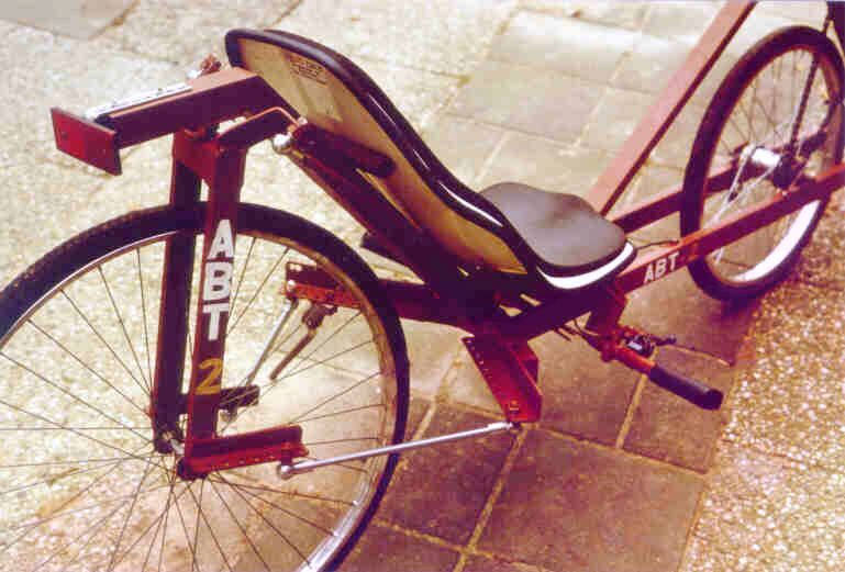 Pin By Stone Ku On Recumbent Cycle Bicycle Recumbent Bicycle Bike