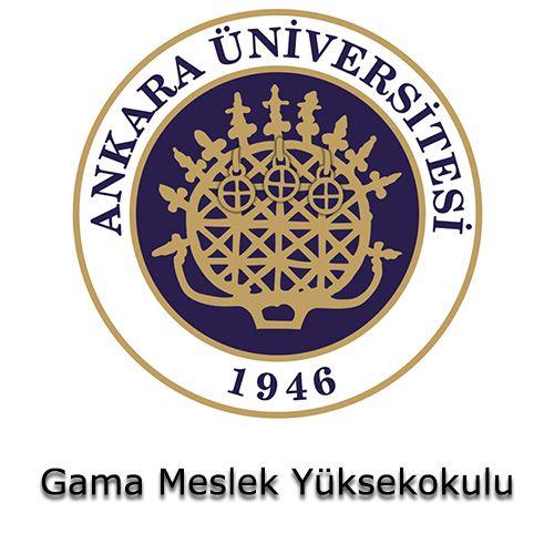 Ankara Üniversitesi - Gama Meslek Yüksekokulu | Öğrenci Yurdu Arama Platformu