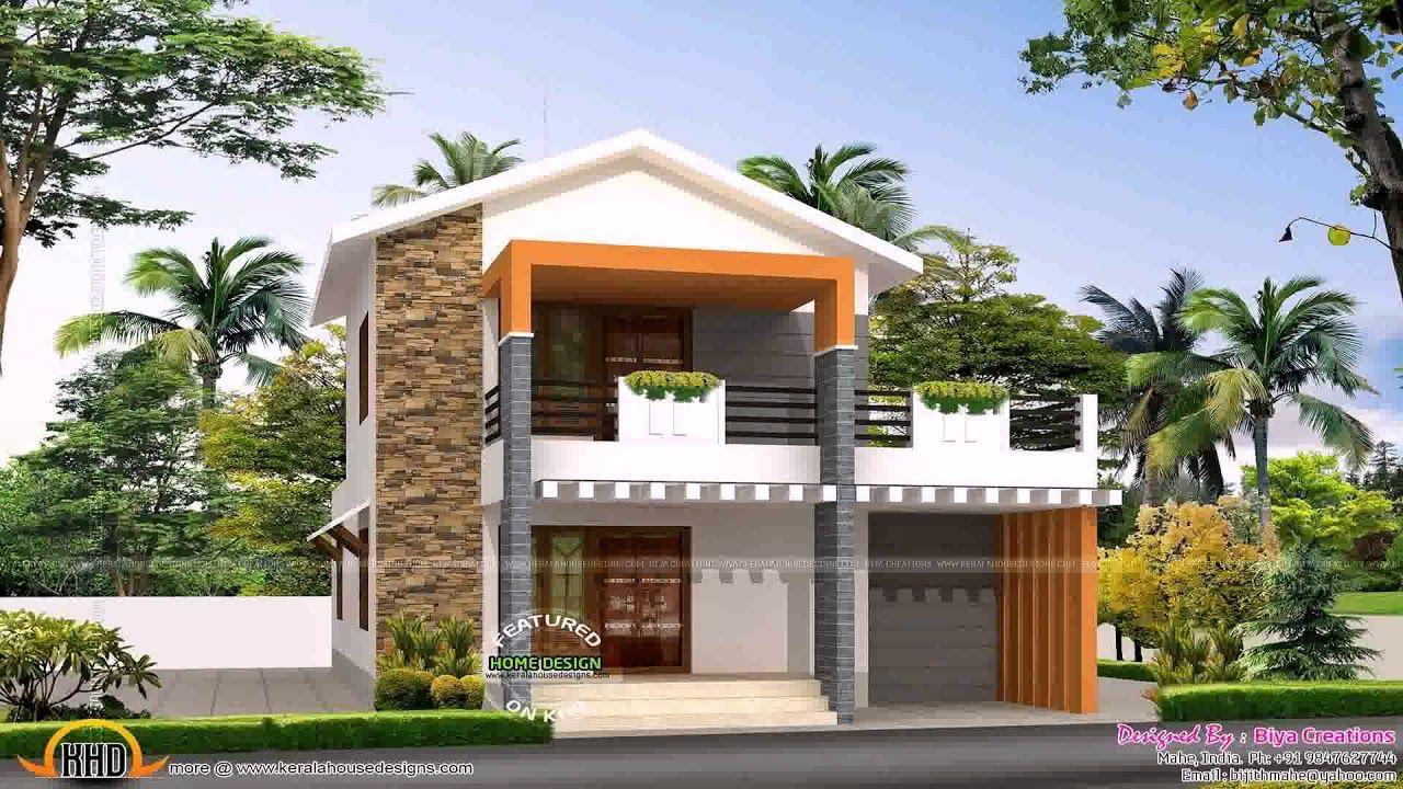 simple house design ideas philippines – ksa g.com