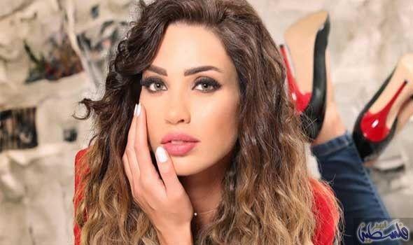 اللبنانية داليدا خليل تستعد للوقوف أمام خالد أكدت الممثلة اللبنانية داليدا خليل أنها بصدد الاطلاع على نص درامي جديد يحمل بصمات الكات Hair Styles Beauty Hair