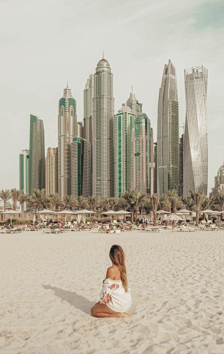 The 10 most awesome things to do in Dubai and Abu Dhabi -  The 10 most awesome things to do in Dubai & Abu Dhabi. UAE, United Arab Emirates, Sheikh Zayed Mosq - #Abu #AdventureTravel #awesome #CultureTravel #dhabi #dubai #NightlifeTravel #things #TravelPhotography
