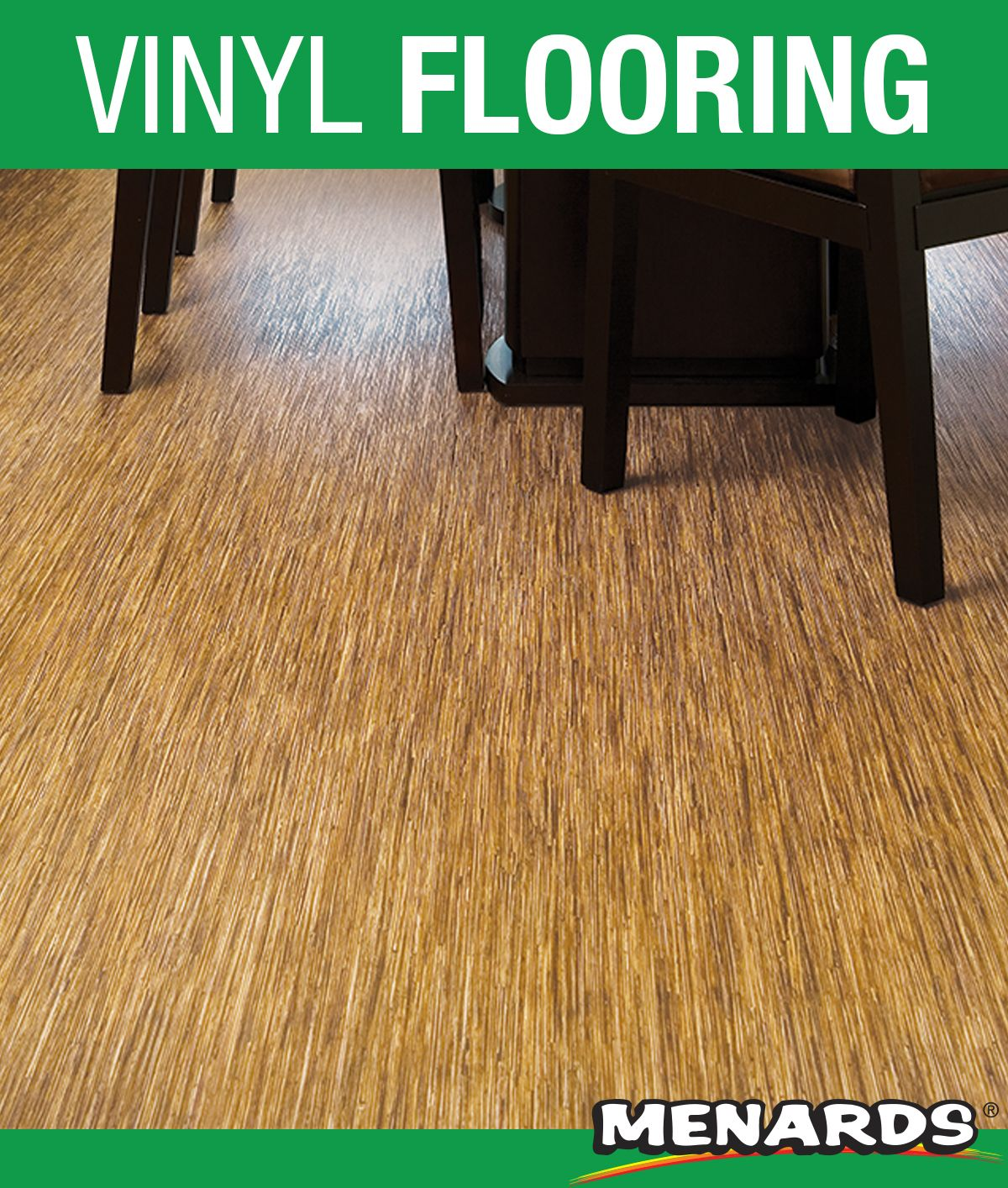 Tarkett Everyday is a revolutionary sheet vinyl flooring