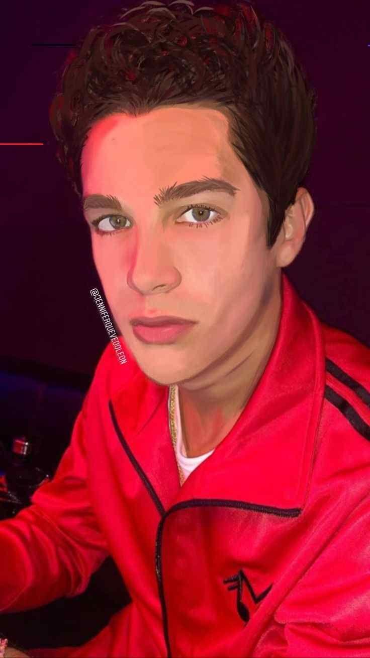 #white #colors #music #wallpaper #handsome #michellemahone #texasguy #austinmahone #mahomies #april2018  #austintexas #austinart #austinwallpaper #wallpaper #art #homedecor #quotes #bts #frases #decoração #jungkook #wallpaperforiphone #iphone #apple #background #artisticideas #adobedraw #mahone #alex #clark #austinmahoneforever #ecuador #USA #texas #iphone6s #iphonex #walldecor #phonedecor #colorful #red #redjacket #redchristmas #christmas #day #walldecor  bts, AUSTIN MAHONE/Wallpaper- jenniferq