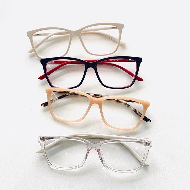 Pin De Monica Lopez Em Aros Opticos Em 2020 Com Imagens Oculos