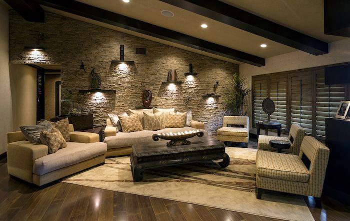 1001 Ideen Fur Moderne Und Stilvolle Deko Fur Wohnzimmer Deko Fur Wohnzimmer Wandgestaltung Wohnzimmer Ideen Wohnzimmer Inspiration