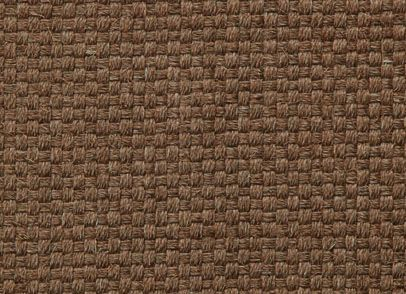 Best Picture Of High Traffic Durable Carpet For Stairs Wall To 400 x 300