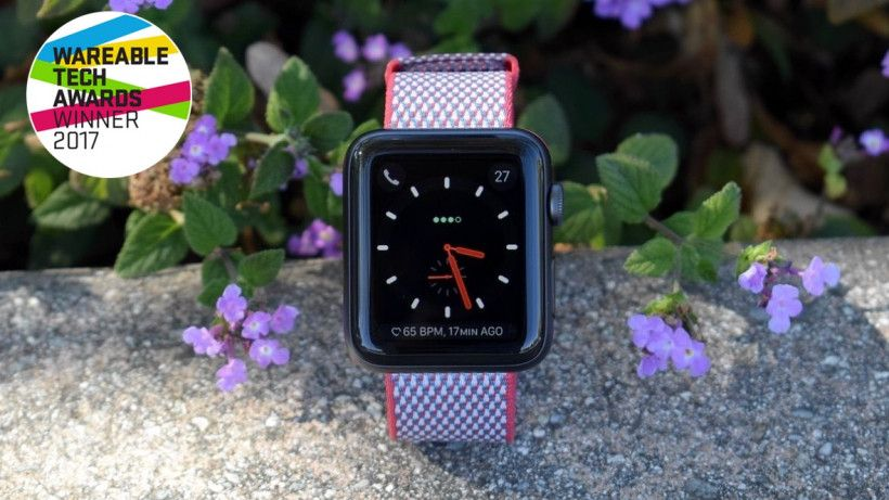 The Best Cheap Apple Watch Deals Right Now Cheapest Apple Watch Apple Watch Apple Watch Series
