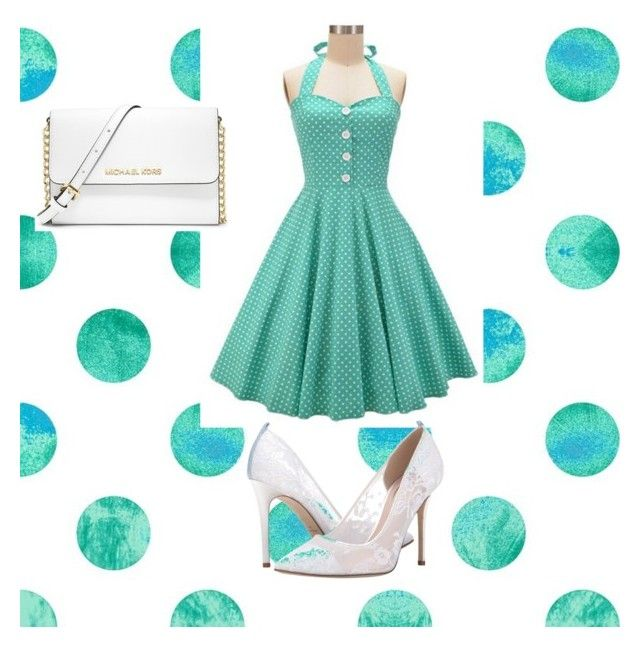 """Blue photo shoot"" by lillianograce on Polyvore"