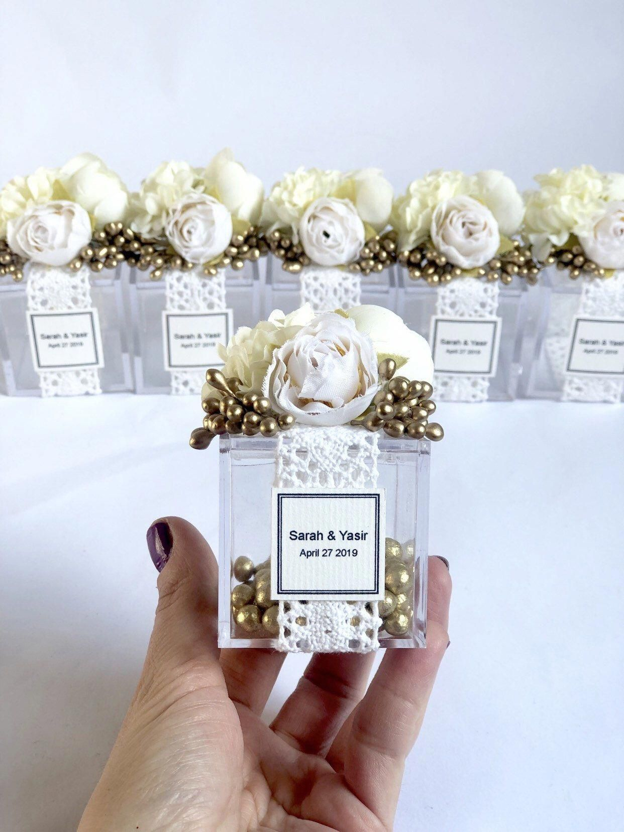 10pcs Wedding Favors For Guests Wedding Favors Favors Dome Etsy Wedding Gift Favors Wedding Favor Gift Tags Wedding Favors Cheap