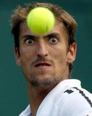 The 50 Funniest Faces In Sports Funny Sports Pictures Funny Faces Pictures Funny Celebrity Pics