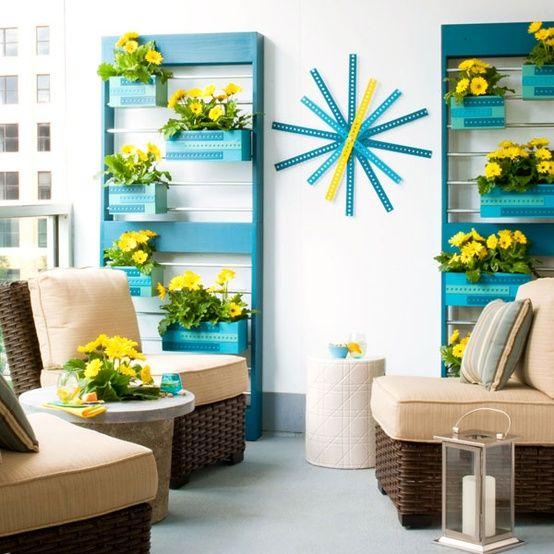 indoor planter vertical garden vertical garden diy on indoor vertical garden wall diy id=47215
