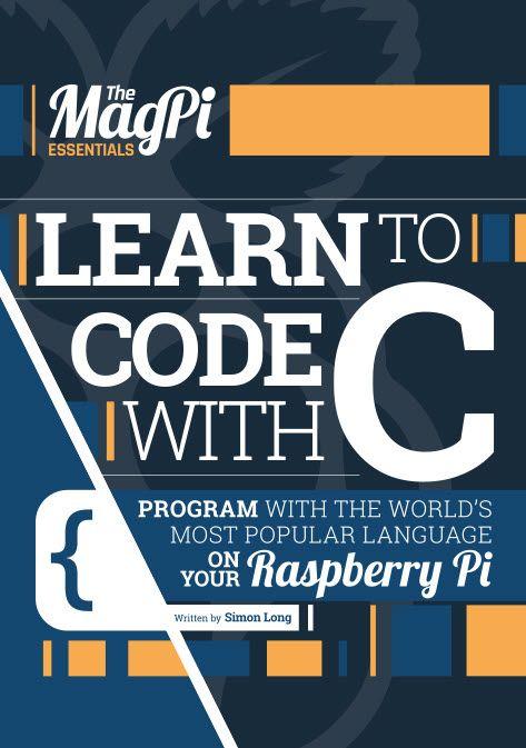 Language programming the download c ebook free