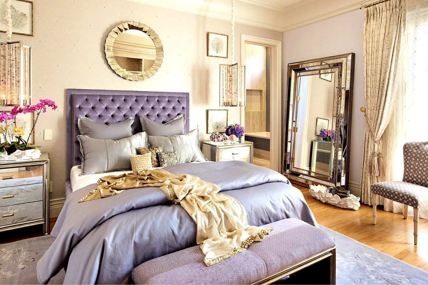 entracing young girls room ideas. Accessories Entrancing Steps Girly Adult Bedroom Girl Bedrooms Las Vegas  Purple Princess Idea Shop Room