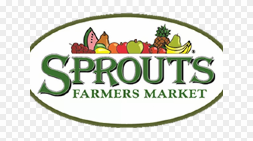 Google Image Result For Https Www Pikpng Com Pngl M 83 838296 Best Seller Clipart Usa Sprouts Farmers Market P Sprouts Farmers Market Clip Art Farmers Market
