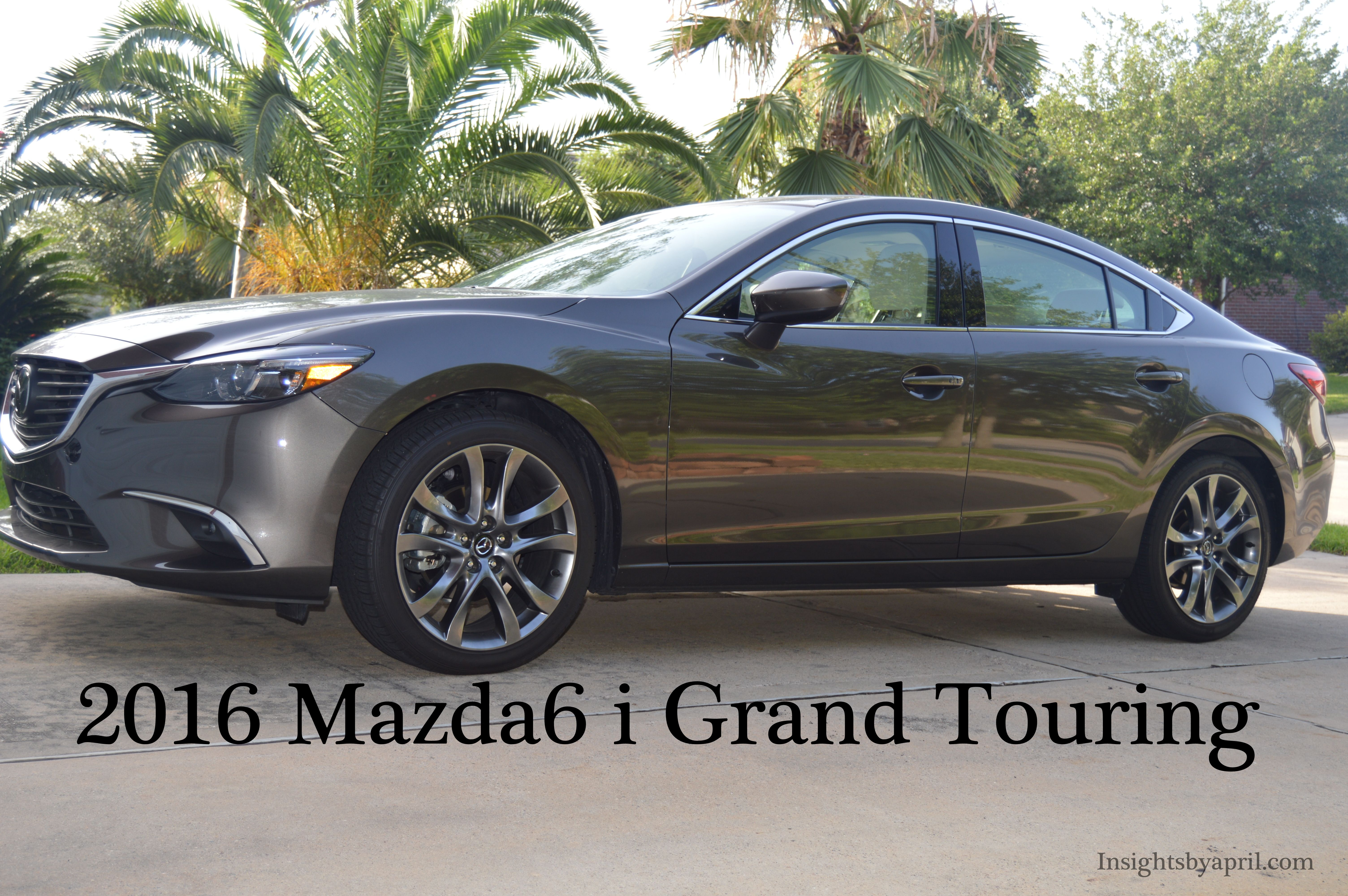 review grand drive watch mazda touring youtube maxresdefault test