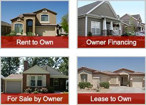 GetRentToOwn: Contact Us to find out more about Foreclosure