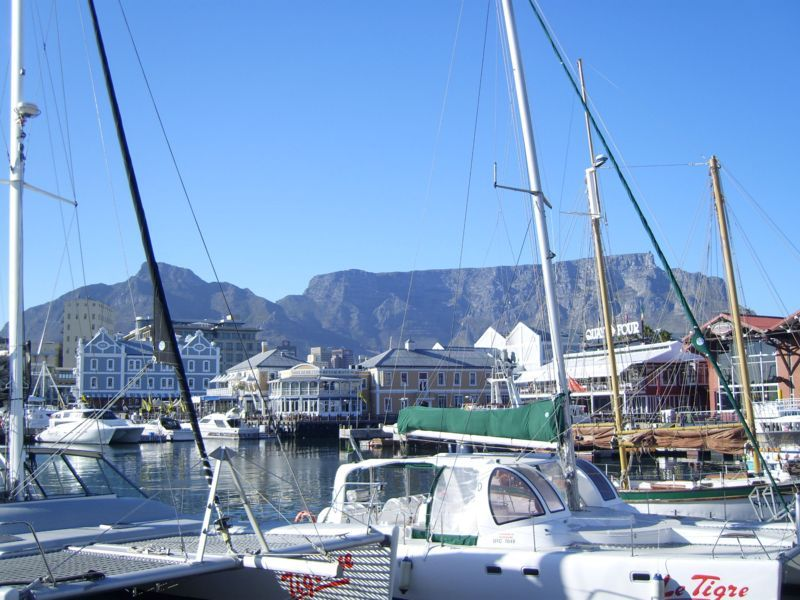 Cape Town 5 CABS Car Hire www.cabs.co.za (With images