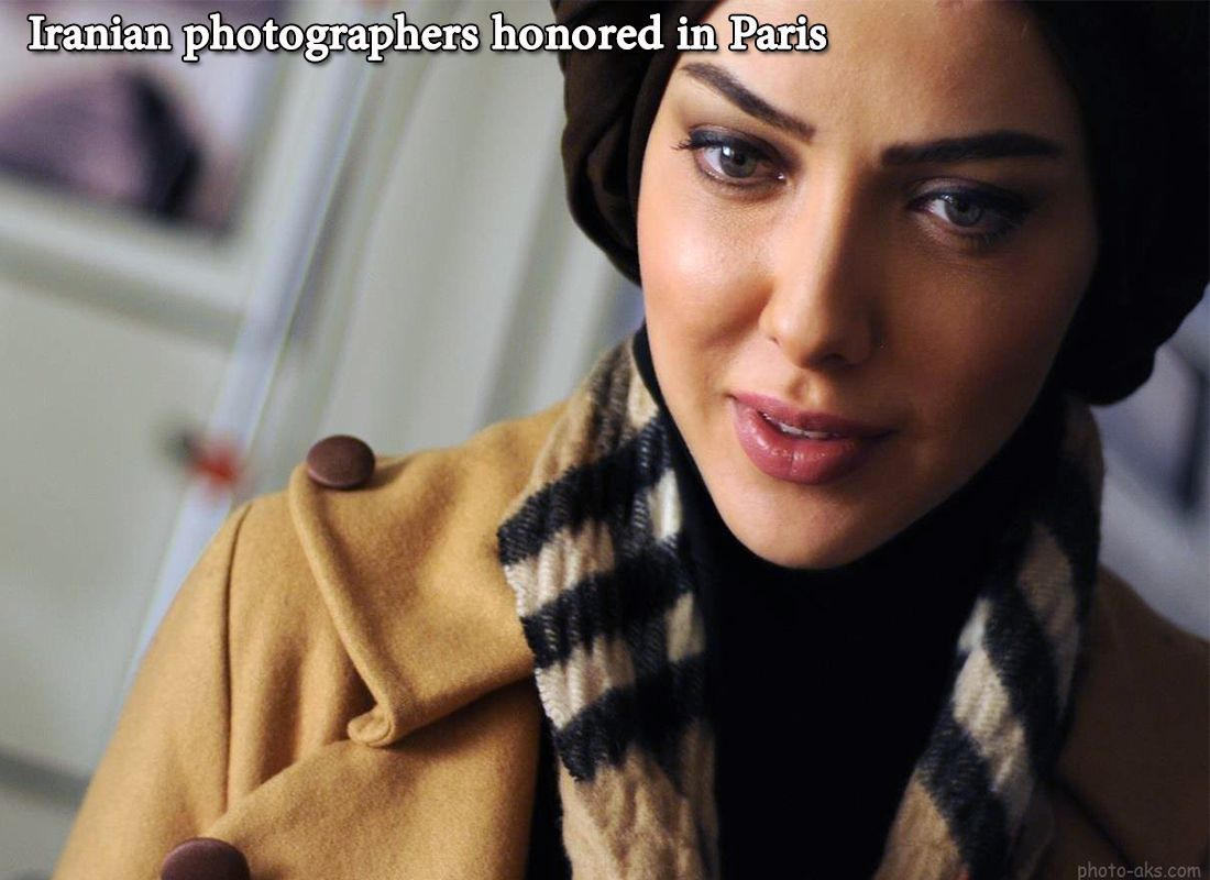 Jamileh Sheykhi