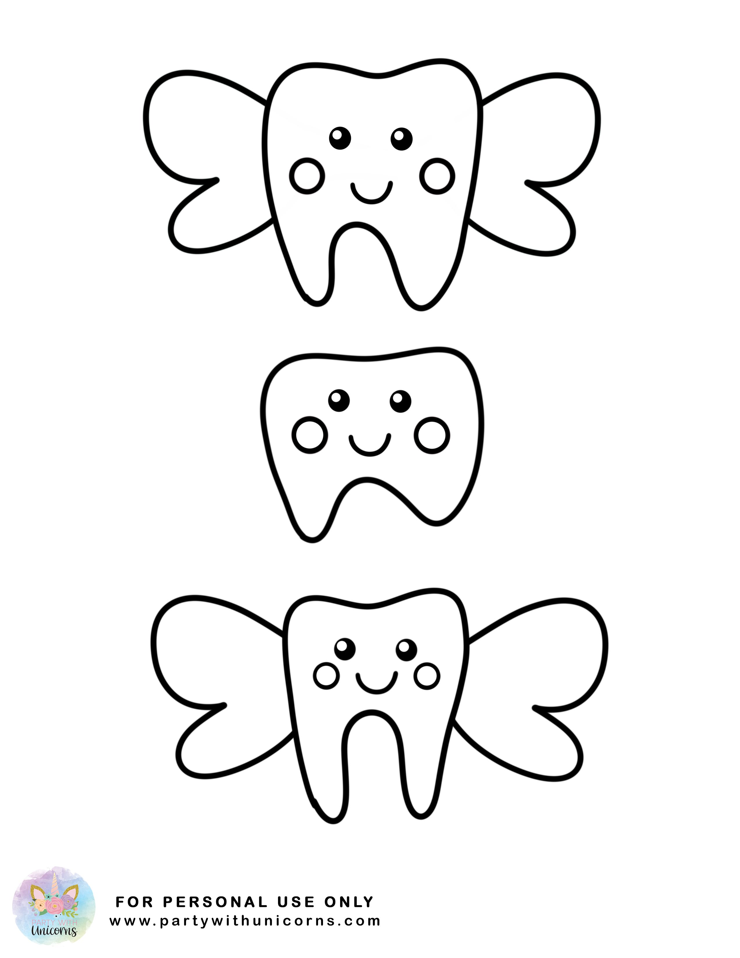 1dental Discount Dental Plans Fairy Coloring Pages Fairy Coloring Free Printable Coloring