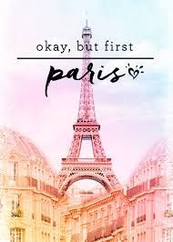 Image Result For Cute Girly Paris Wallpapers