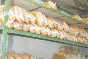 Industriales de la Harina amenazan con aumentar el precio del pan - Cachicha.com