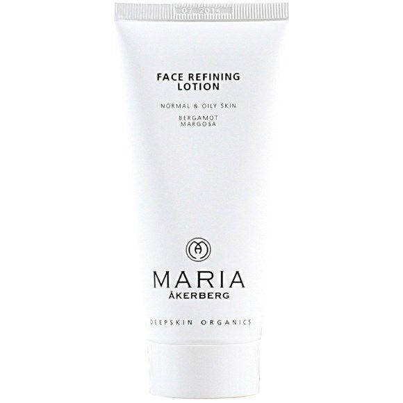 maria åkerberg face lotion more