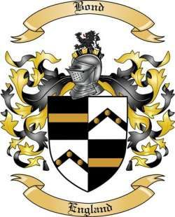 coat of arms idea | State of Affairs | Family crest tattoo
