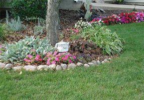 Garden Barriers Edging | About Garden Edging