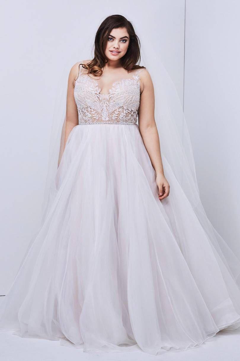 22++ Size 14 wedding dress nz info