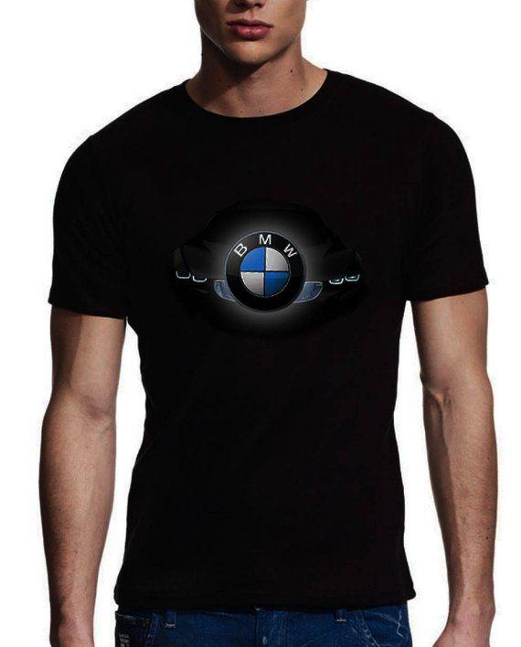 f91125483ca9ad BMW T-Shirt BMW M Power Men s T-Shirt
