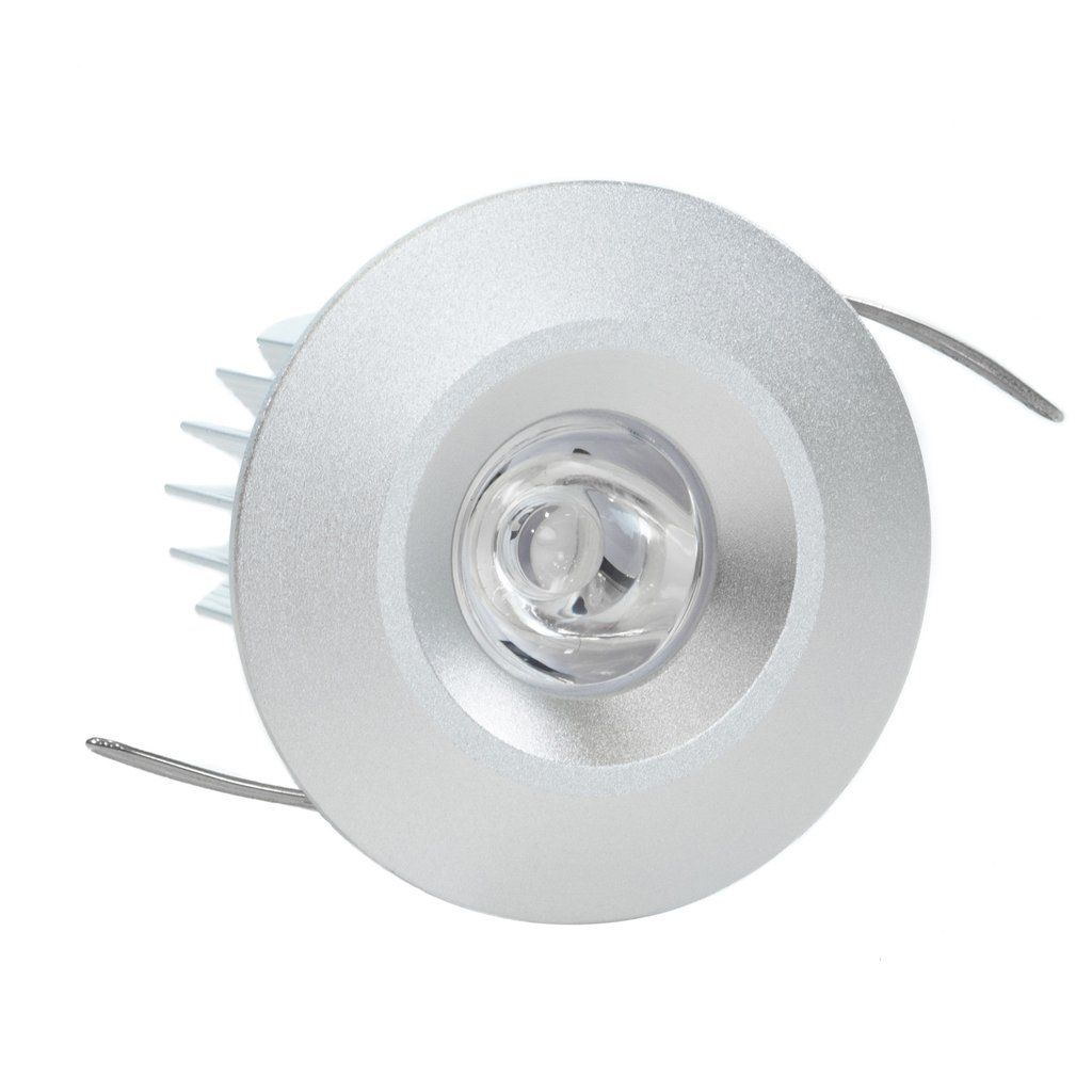 2 | Recessed lighting, Led recessed ceiling lights ...