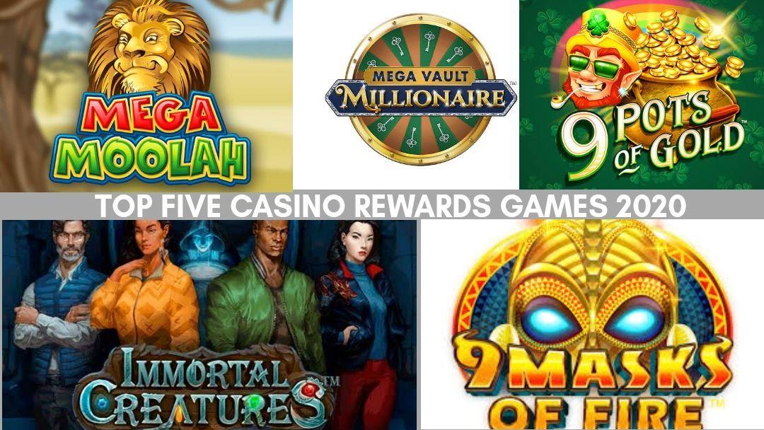 online poker echtgeld seriös