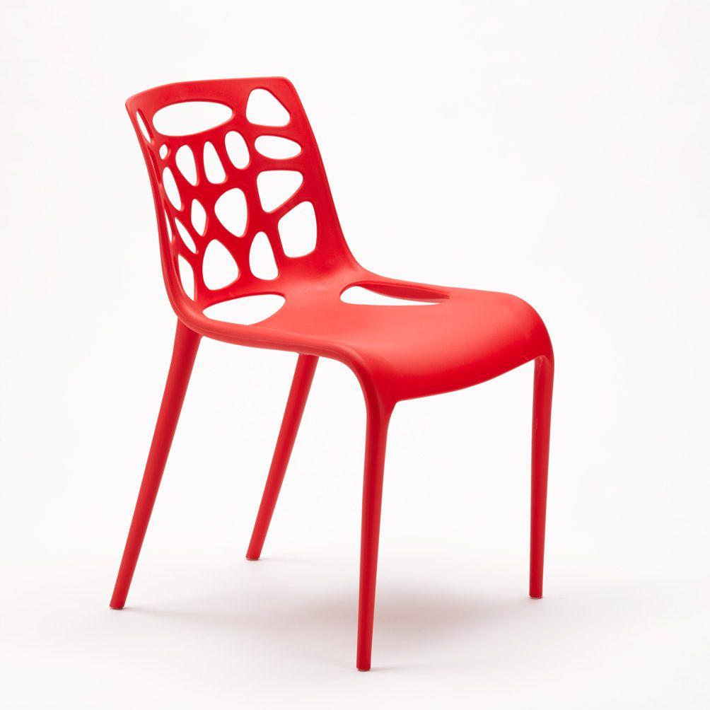 Epingle Sur Chaises Design Moderne