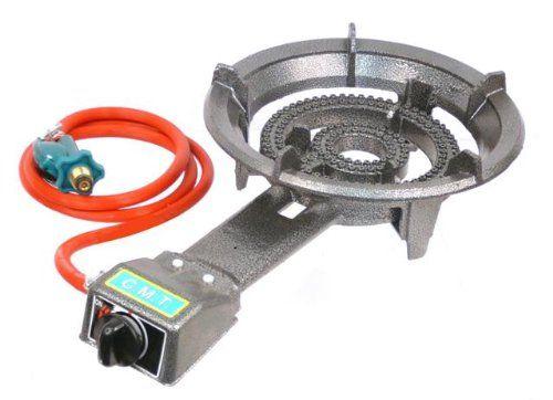 Alpha Electric Igniter Portable Propane Gas Stove Range C Propane Gas Stove Gas Stove Gas Burners